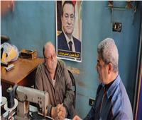 شاهد | جميل مبارك: الرئيس الأسبق استرد الأرض وحافظ على أمن المصريين