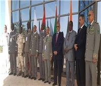 دول الساحل الإفريقي تؤكد تمسكها بتعزيز التعاون في مواجهة الإرهاب