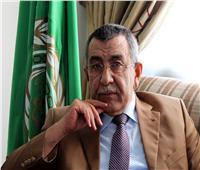 الجامعة العربية تدعو لإعادة نشر قوات حماية بالخليل والأراضي الفلسطينية