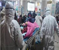 مسؤول: وفاة 3 أشخاص آخرين بفيروس كورونا في شمال إيطاليا