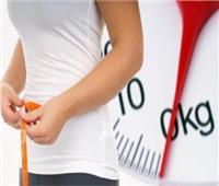تعرفي على.. مميزات عملية «الساسي» لإنقاص الوزن