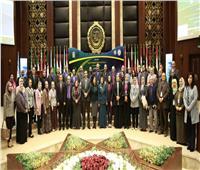 الأكاديمية العربية للعلوم تستضيف ملتقى هيئة ضمان جودة التعليم