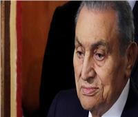 فيديو| طبيب مبارك يكشف تفاصيل المرض النادر الذي أصابه