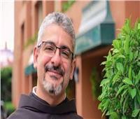 الجمعة.. انطلاق فعاليات «الكاثوليكي للسينما» الـ٦٨