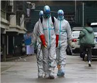 """برلين: ارتفاع حصيلة المصابين بفيروس """"كورونا"""" إلي 18 حالة"""