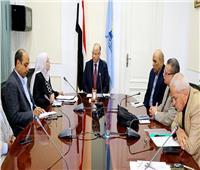 محافظ القاهرة: العاصمة تواصل استعداداتها لاستقبال الحدث العالمي لنقل المومياوات