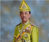 ملك ماليزيا يجري مشاورات مع النواب لحل أزمة الفراغ السياسي