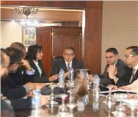 إطلاق حملة لرفع الوعي السياحي لدى المصريين