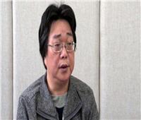 السويد تستدعي السفير الصيني لمناقشة مصير مواطنها المحتجز لدى بكين