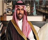 السعودية تطلق مشروع جديد لتأسيس مكتبة بصرية للنشاط الثقافي بالمملكة