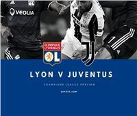 «ليون» يبحث عن مفاجأة أمام يوفنتوس في دوري الأبطال.. الليلة