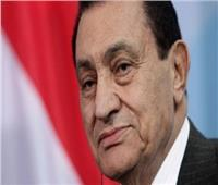 جنازة مبارك| طوارئ بعمليات المرور لمراقبة الحركة بمحيط مسجد المشير
