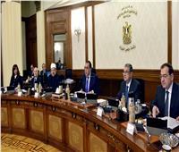 الحكومة توافق على تعديل قانون شركات قطاع الأعمال العام