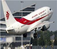 مسؤول جزائري: لا ندرس تعليق الرحلات الجوية بسبب بفيروس كورونا