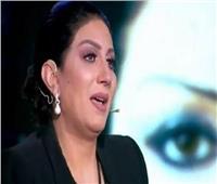 فيديو.. رسالة قوية من وفاء عامر للشامتين في وفاة «مبارك»