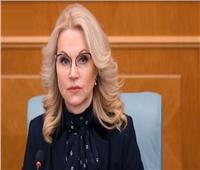 روسيا لا تخطط لفرض إجراءات تقييدية بسبب تفشي كورونا في إيطاليا