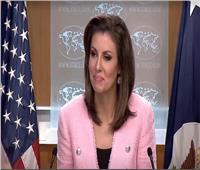 واشنطن ترحب بقائمة عقوبات دولية لتنظيمين لداعش بأفريقيا