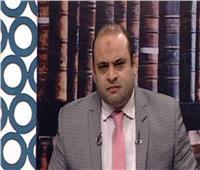 وائل أبو شوشة عن مهاجمي مجدي يعقوب: لا أحد يملك مفتاح الجنة إلا الله
