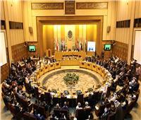 انعقاد الدورة 153 لمجلس وزراء الخارجية العرب الأربعاء المقبل