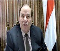 المفوض لدول حوض النيل السابق: مبارك سيظل علامة مضيئة في تاريخ مصر الحديث