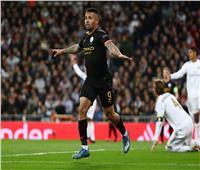 فيديو| مانشستر سيتي يقلب الطاولة بـ«هدفين» في ريال مدريد