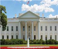 أمريكا: نستهدف كتائب حزب الله بسبب قتل مواطن أمريكي بالعراق