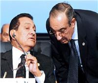 زكريا عزمي: «مبارك كان يندهش من شائعات التوريث.. قالي مش هرمي ابني في النار»