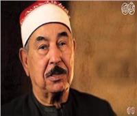 جمعية عمومية «غير عادية» لنقابة القراء..7 مارس