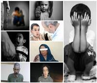 ظاهرة تأديب الأبناء .. «آباء وقتلة»