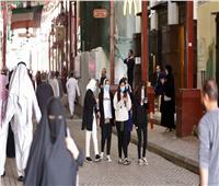 الكويت: رصدنا 43 حالة مؤكدة مصابين بـ«كورونا»