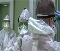 أمريكا ترصد إصابة بفيروس كورونا دون الاحتكاك بشخص مصاب بكاليفورنيا