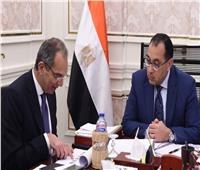 مصر تتعاون مع «هوواوي» لتدريب آلاف الشباب