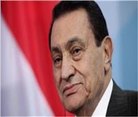 فيديو| سمير فرج يكشف أهم انجازات الرئيس الأسبق حسني مبارك