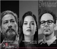 مهرجان البحر الأحمر يختار «ريدفورد» رئيسًا لـ«تحكيم مسابقة الفيلم القصير»