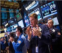 «مايكروسوفت» الأمريكية تتوقع خسائر بسبب انتشار كورونا المستجد