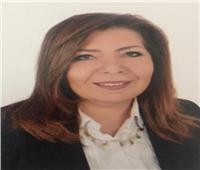 وزيرة الثقافة تصدر قرارا بندب علا عادل رئيسا للقومي للترجمة