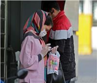 الصحة السعودية: المملكة قدمت خطة استرشادية للدول العربية في مواجهة كورونا