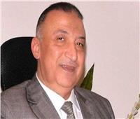 محافظ الإسكندرية يفتتح أعمال تطوير ميدان سيدي جابر بمشاركة مجتمعية