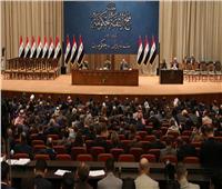 التلفزيون العراقي: إرجاء تصويت البرلمان على الحكومة الجديدة لعدم اكتمال النصاب