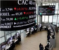 الأسهم الأوروبية تتجه لتسجيل أسوأ خسائر أسبوعية منذ عام 2011