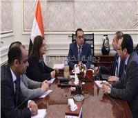 رئيس الوزراء: لا توجد أي حالات إصابة بفيروس كورونا في مصر