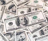ارتفاع جديد في سعر الدولار أمام الجنيه المصري بالبنك المركزي