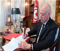 الرئيس التونسي: رئيس الحكومة ليس وزيرا أول ولا كاتب دولة لدى «الرئاسة»