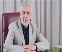 باسل السيسي بعد وقف رحلات العمرة: حقوق المواطنين محفوظة