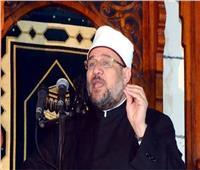 الجمعة| وزير الأوقاف يتحدث عن «العمل الصالح» ويفتتح مسجد عزبة البيه مع محافظ الشرقية