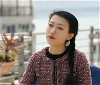 إعلامية صينية تكشف العقوبات على مخالفي الإجراءات الوقائية ضد «كورونا»