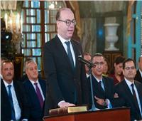 في استطلاع رأي..«مكافحة الفساد» على رأس أولويات الحكومة التونسية الجديدة