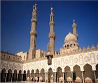 الأزهر يشيد بقرار وقف تأشيرات العمرة في السعودية بسبب «كورونا»