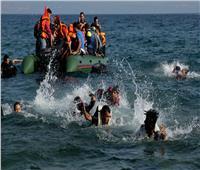تركيا تقرر عدم منع اللاجئين السوريين من الوصول إلى أوروبا