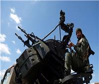 الجيش الليبي يعلن مقتل 7 جنود أتراك
